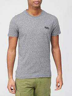 superdry-orange-label-vintage-embroidered-t-shirt-greynbsp