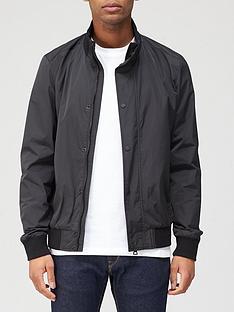 superdry-studio-harrington-jacket-blacknbsp