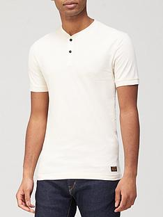 superdry-henley-t-shirt-whitenbsp