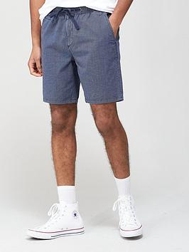 superdry-sunscorched-chino-short-bluenbsp