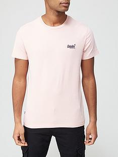 superdry-orange-label-vintage-embroiderednbspt-shirt-pinknbsp