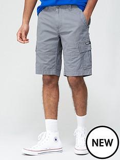 superdry-core-cargo-shorts-bluenbspgreynbsp