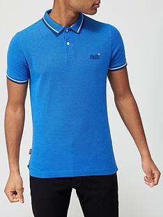 superdry-classic-poolside-pique-polo-shirt-bluenbsp