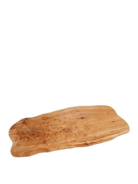 premier-housewares-kora-chopping-board