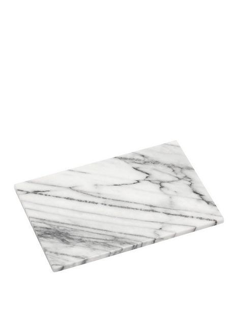 premier-housewares-small-chopping-board