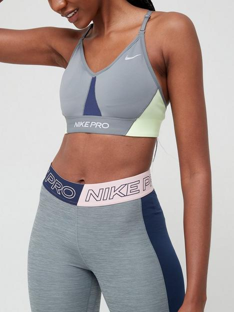 nike-light-support-indy-bra-greynavy