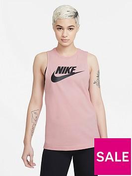 nike-nsw-futura-muscle-tank-top-pink