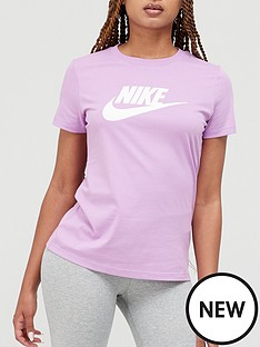 nike-nswnbspessential-short-sleeve-t-shirt-purple