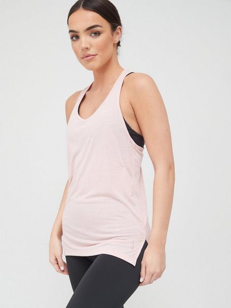 nike-yoga-layer-tank-top-pink