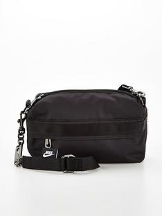 nike-nswnbspfutura-luxe-crossbody-bag-black
