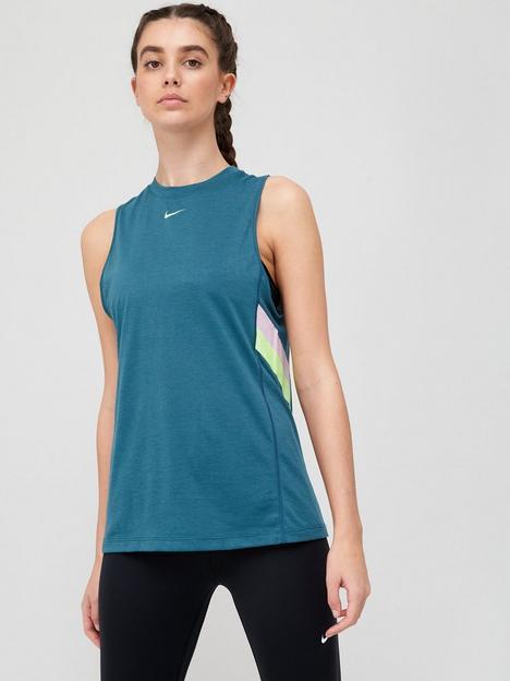 nike-training-colourblock-muscle-tank-top-teal-green