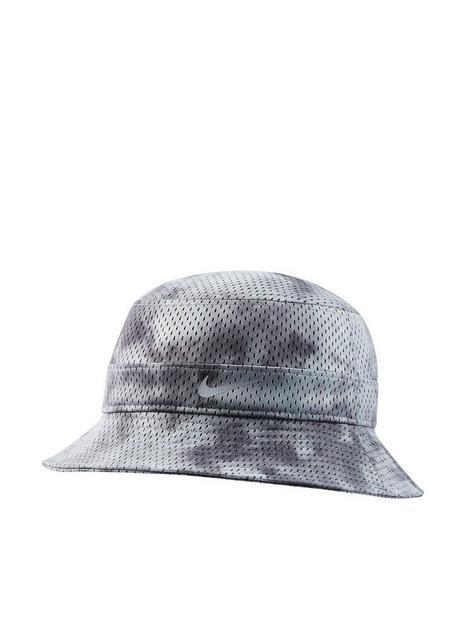 nike-nsw-cap-grey