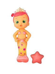 bloopies-bloopies-mermaids-luna