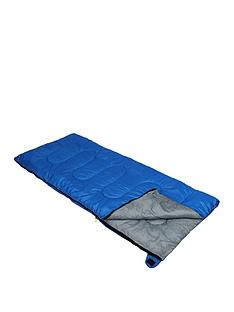 regatta-huron-single-sleeping-bag