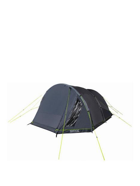 regatta-kolima-v2-6-man-inflatable-tent