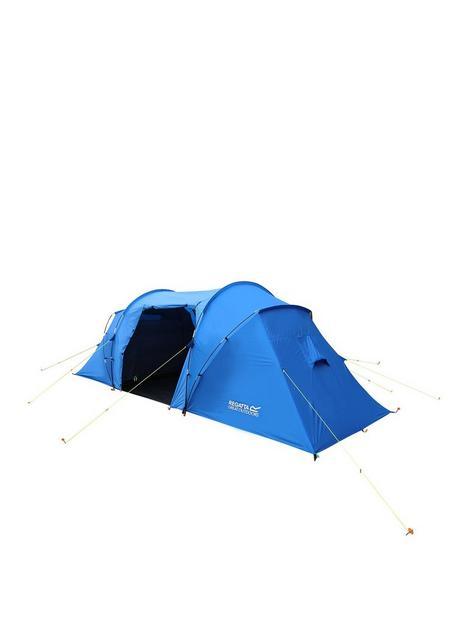 regatta-huron-6-men-tent