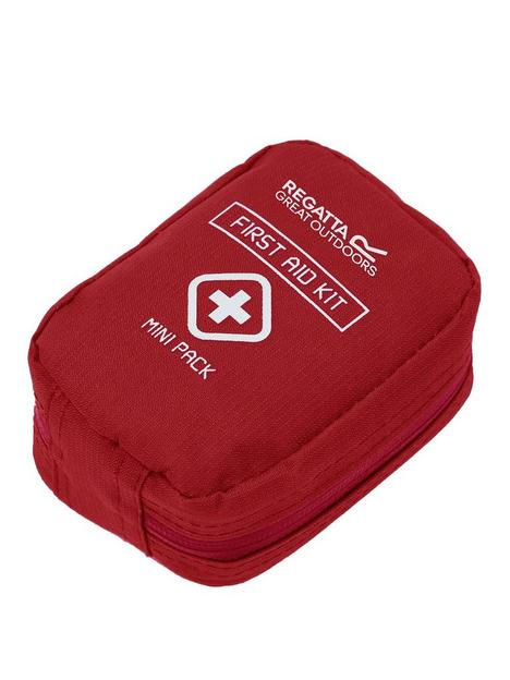 regatta-first-aid-kit