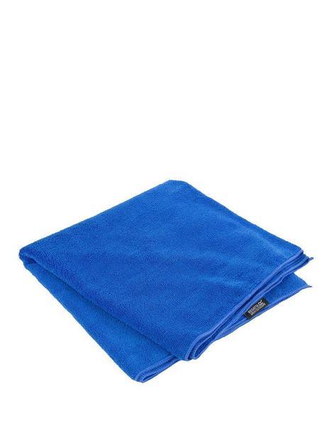 regatta-compact-travel-towel-large