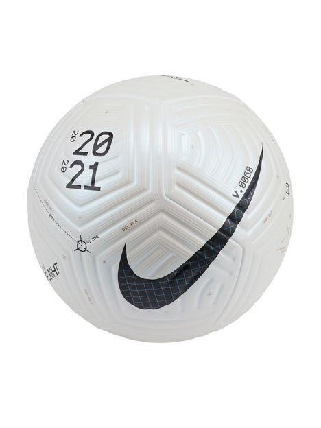 nike-flight-premier-league-ball-whiteblack
