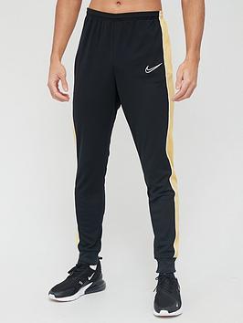 nike-mens-dri-fitnbspacademy-track-pants--blackgold