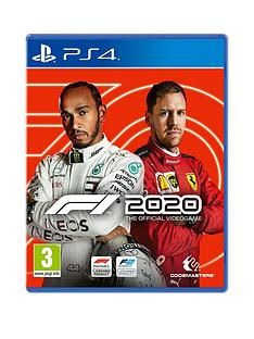 playstation-4-f1-2020-standard-edition