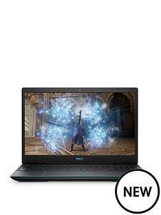 dell-g3-15-3500-geforce-gtx-1660ti-intel-core-i7-10750h-8gb-ram-512gb-ssd-156in-full-hd-gaming-laptop-black