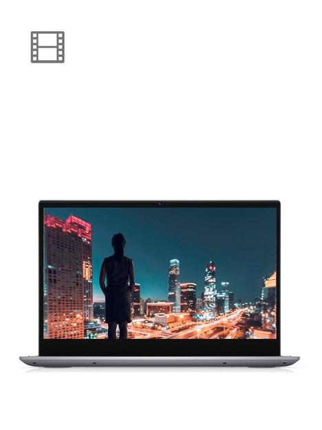 dell-inspiron-14-5406-2-in-1-laptop-14in-fhd-11th-gennbspintel-core-i5nbsp8gb-ramnbsp256gb-ssdnbspoptional-microsoftnbsp365-family-15-monthsnbsp--grey
