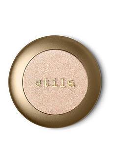 stila-eye-shadow-in-compact