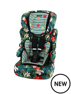 nania-hibiscus-beline-sp-group-123-high-back-booster-car-seat