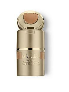 stila-stay-all-day-foundation-concealer