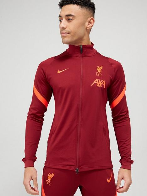 nike-liverpool-fcnbsp2122-walk-out-jacket-red