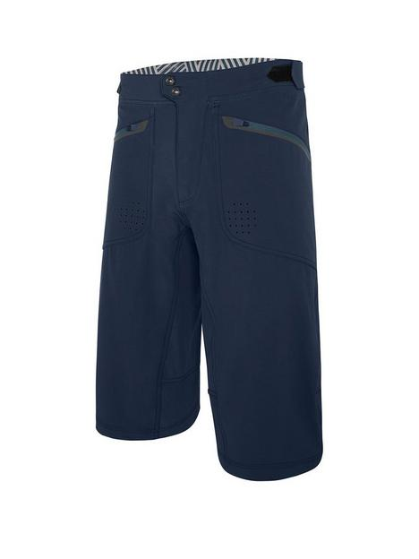 madison-flux-mens-cycling-shorts-ink-navy