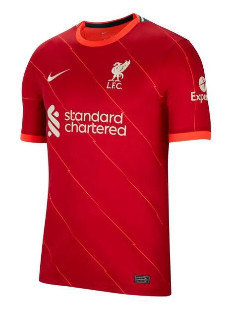 nike-nike-liverpool-fc-mens-2122-home-short-sleeved-shirt