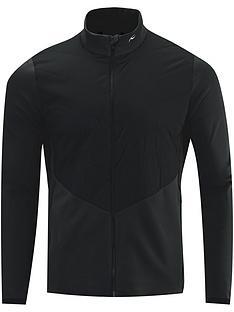 kjus-golf-release-jacket