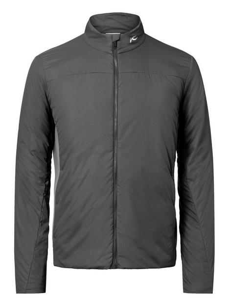 kjus-golf-radiation-jacket