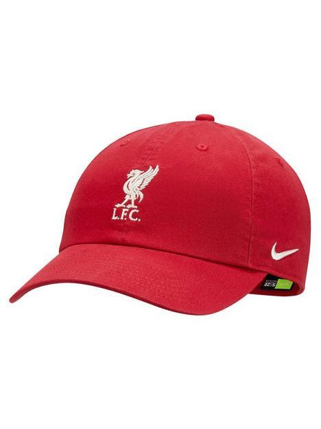nike-nike-liverpool-fc-crest-cap-red
