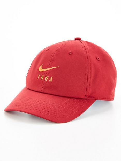 nike-liverpoolnbspfc-ynwa-cap-red
