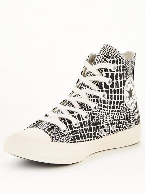 converse-chuck-taylor-all-star-reptile-print-hi-top-cream