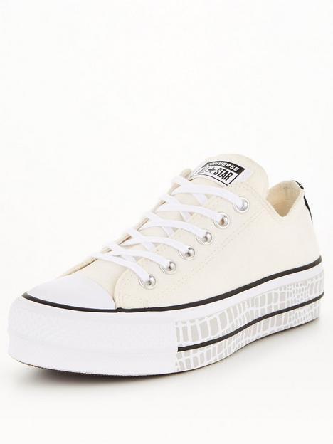 converse-chuck-taylor-all-star-reptile-print-sole-lift-ox-cream