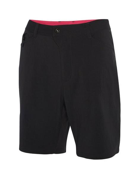 madison-stellar-womens-cycling-shorts-black