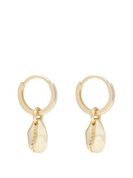 all-we-are-cypra-shell-hoop-earrings