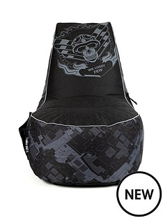 call-of-duty-call-of-duty-ghost-gaming-beanbag-chair