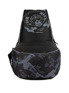 call-of-duty-ghost-gaming-beanbag-chair