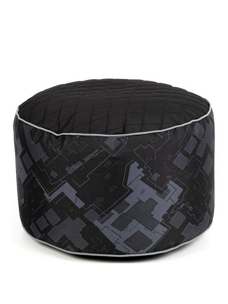 call-of-duty-ghost-gaming-beanbag-footstool