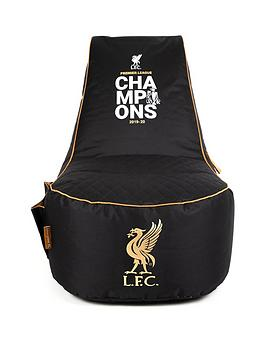 liverpool-fc-champions-gaming-beanbag-chair