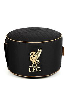 liverpool-fc-champions-gaming-beanbag-footstool