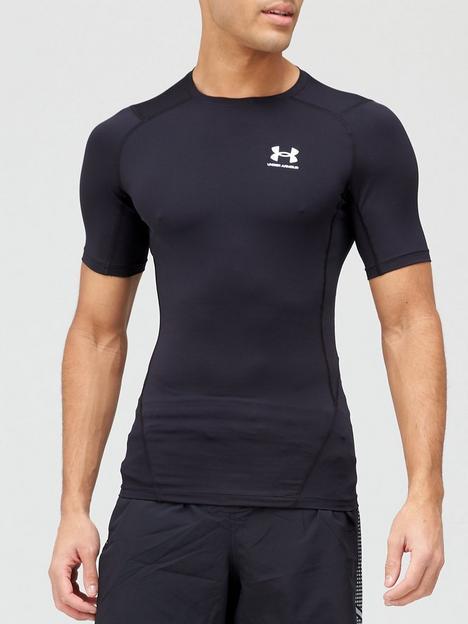 under-armour-under-armour-heatgear-armour-comp-ss-t-shirt