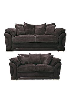 maze-3-seater-2-seater-scatterback-sofa-buy-and-save