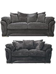 maze-3-seaternbsp-2-seaternbspscatterback-sofa-buy-and-save
