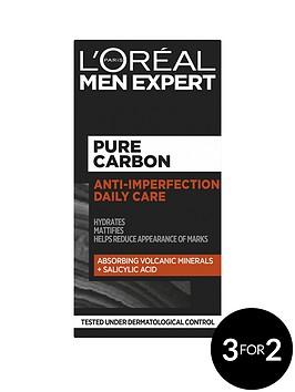 loreal-paris-loreal-men-expert-pure-carbon-anti-spot-exfoliating-daily-face-cream-50ml